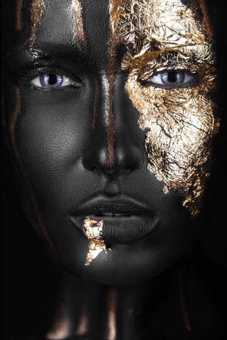 TAOI__0013_Noir-Gold