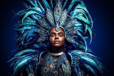 queen-of-carnaval